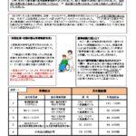 2015年1月第27号-高額療養費の改定